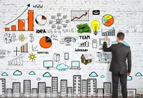 Resultado de imagem para marketing digital